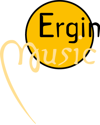 Ergin Music, Hamburg